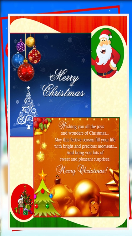 Christmas greeting cards and wishes 2017 by farah ishani christmas greeting cards and wishes 2017 m4hsunfo