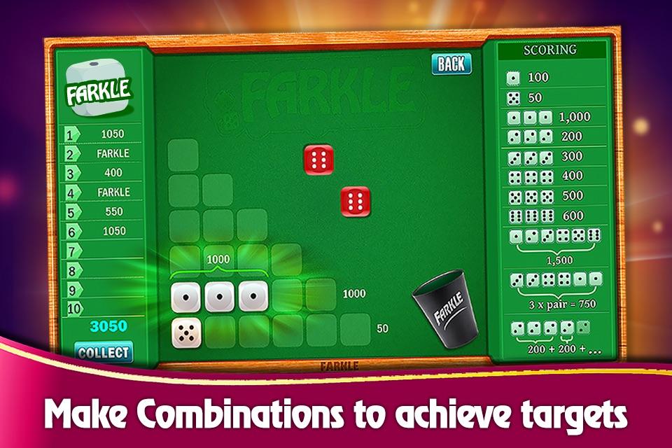 Free online casino hack