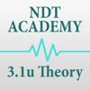 3.1u Theory