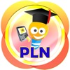 Info Cek Tagihan Listrik PLN - iPhoneアプリ