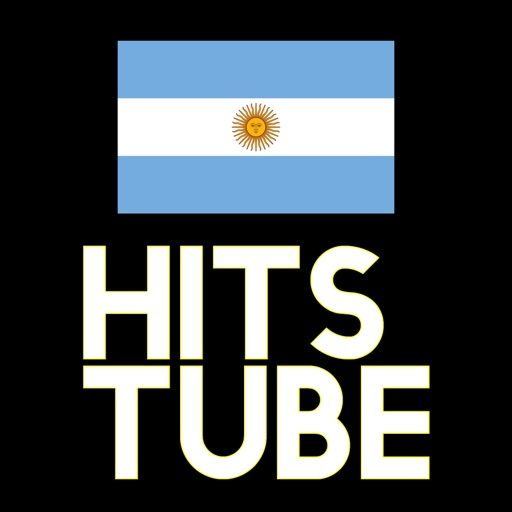 Argentina HITSTUBE Music video non-stop play