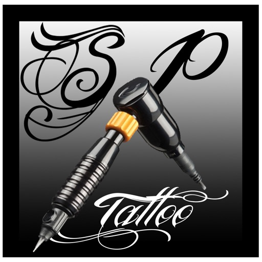 Skill Perfection Tattoo Icon