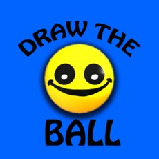 Activities of Draw the Ball