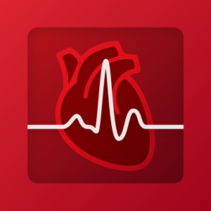 ACLS Mastery app