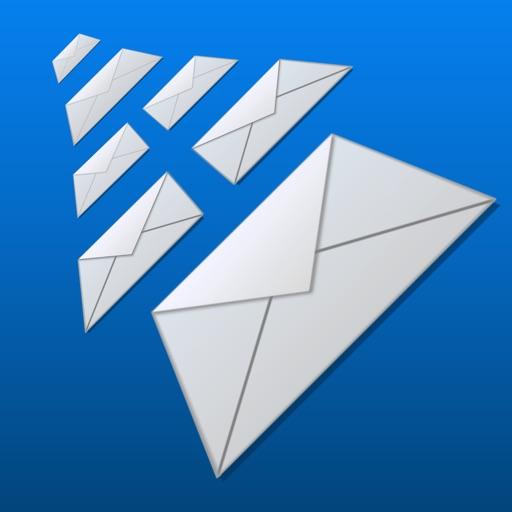 AltaMail Review