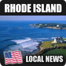 Rhode Island Local News