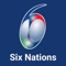 The Six Nations Championship is an annual international rugby union competition involving six European sides: England, France, Ireland, Italy, Scotland and Wales