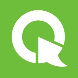 ClickMeeting. Webinar Your Way