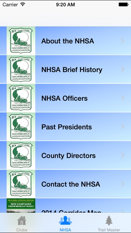 NHSA screenshot-2