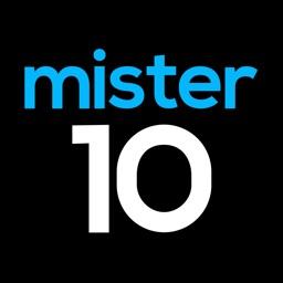 mister10