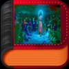 NRSV Bible - iPhoneアプリ
