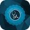Carrydoctor  – Online Doctor Advice is the best app for online doctor consultation on demand