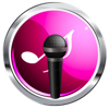 Audio Recorder & Music Editor Pro
