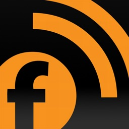Feeddler RSS Reader for iPad and iPhone