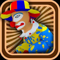 Activities of Circus Rush