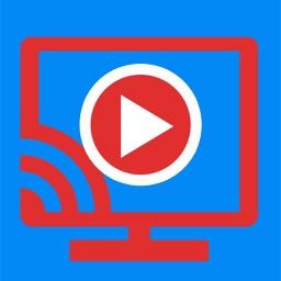 Cast All Video & TV for Samsung Smart TV