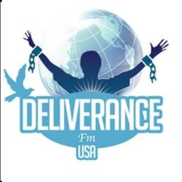 Deliverance FM USA