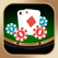 Baccarat Mastery - Card Squeezing, Score Keeper