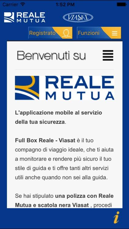 Full Box Viasat Reale Mutua