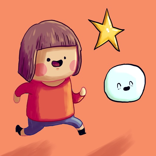 【休闲益智】小小卢卡