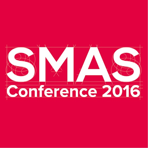 SMAS Conference