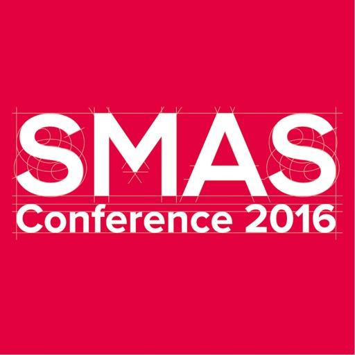 SMAS Conference icon