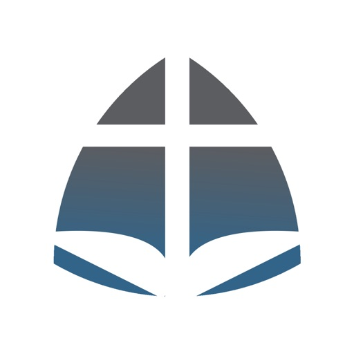 CrossWord Christian Church