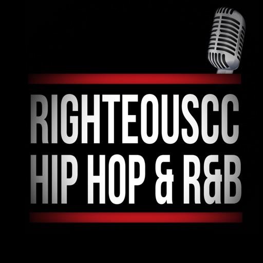 Righteouscc Radio