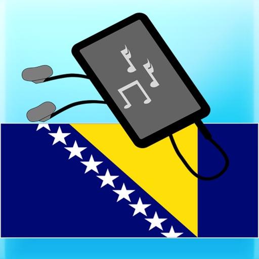 Radio Bosna i Hercegovina - Bosanski Radio FM