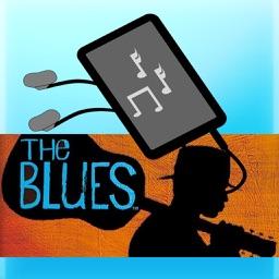 Blues Radio - Blues Music Radio Stations FM/AM