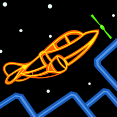 Activities of Neon Horizon Drive - Fun airplane flying games
