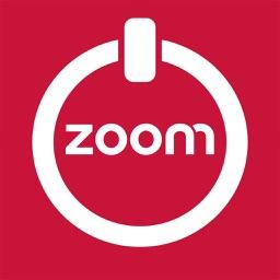 Zoom: Bollywood News & Videos