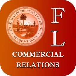 Florida Commercial Relations
