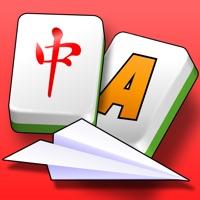 Codes for Mahjong 2 Classroom Hack
