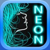 Neon Wallpapers – Neon Pictures & Neon Art Free