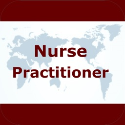 Nurse Practitioner Exam Review