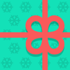 Christmas Planner - Gifts Manager & Shopping List