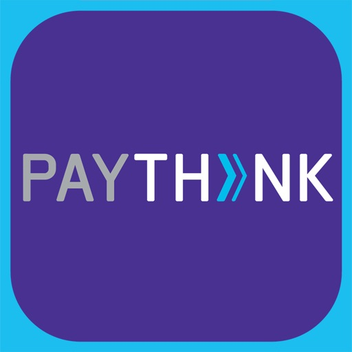 PayThink 2016
