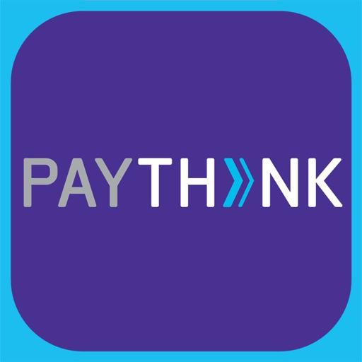 PayThink 2016 icon