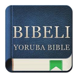 Bible Yoruba