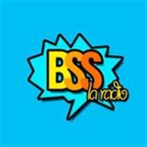 BSS Radio Italia