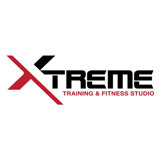Extreme Fit app logo