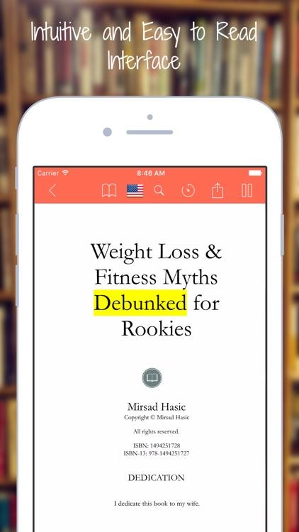 PDF eBook Text to Speech Aloud