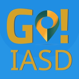 Go! IASD