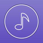 Music Player - аудио плеер lossless музыки на пк