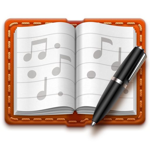 Song Writer - Lyrics Memo Pro