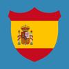 Espagnol - rapide & facile: basique