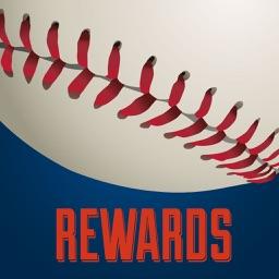 Anaheim Baseball Louder Rewards