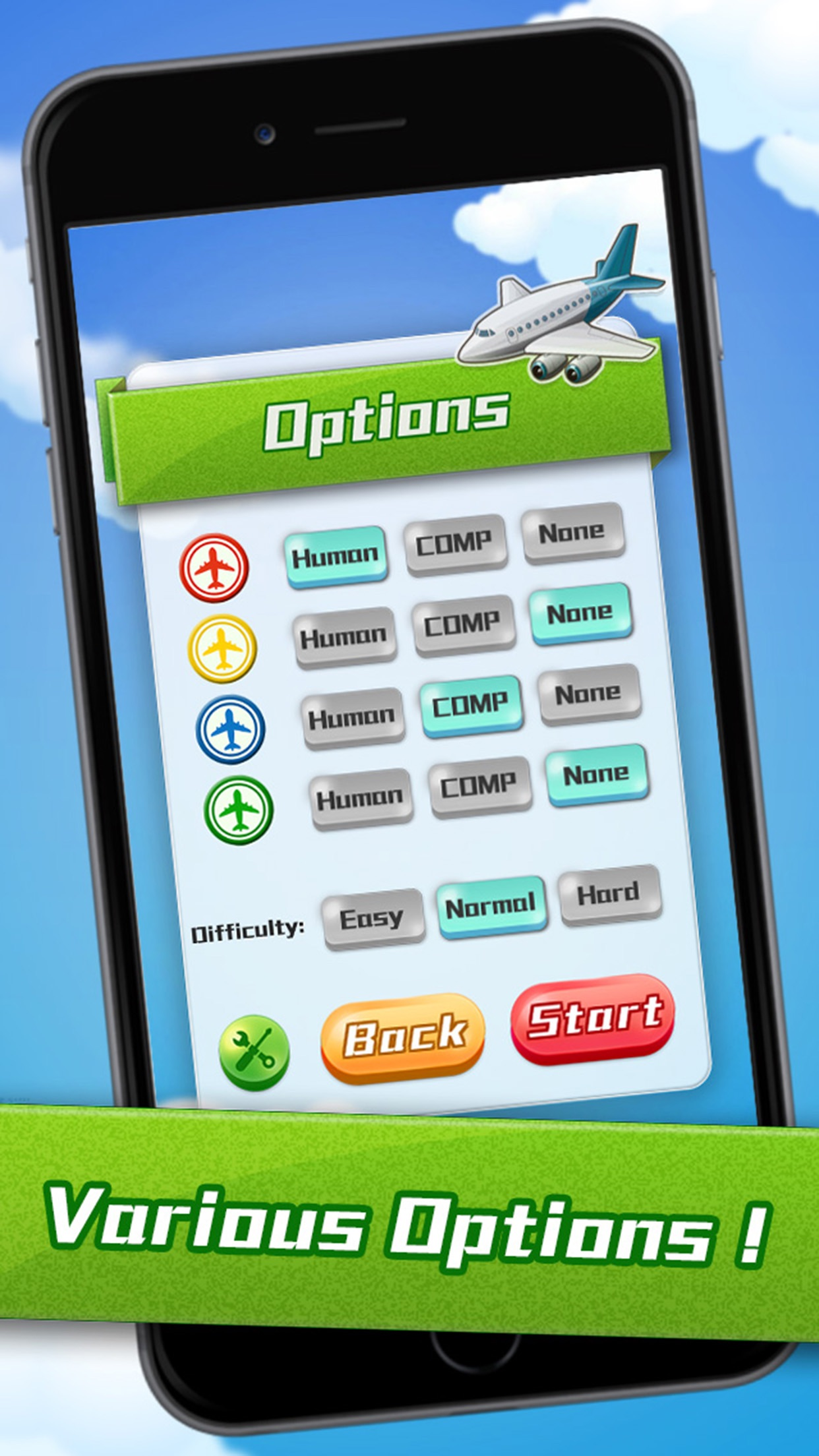 Battle Ludo Online Screenshot