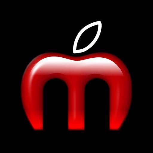 MacMost